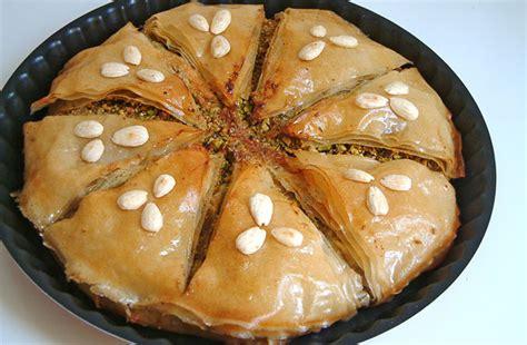 faire revenir en cuisine cuisine marocaine recette com