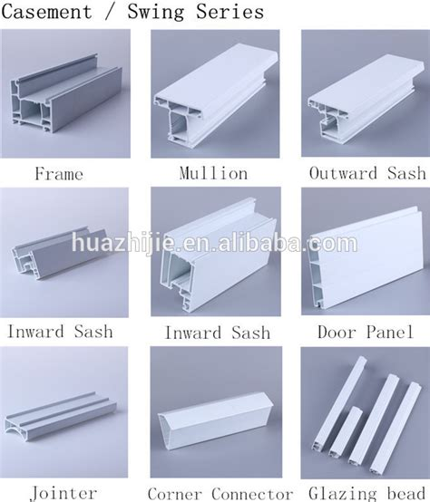 Upvc Window Sill Profiles by Upvc Profile Upvc Windowsill Buy Upvc Profile Upvc