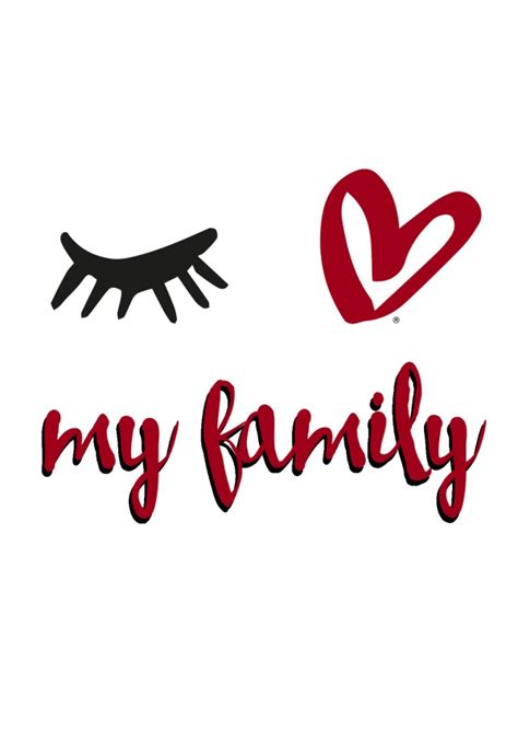 eye love  family love cards send real postcards