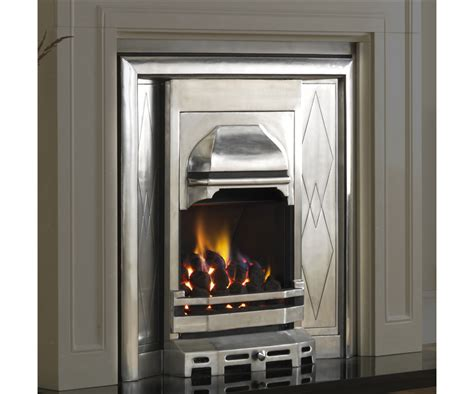 Unique High Efficiency Gas Fireplace Insert #3 High