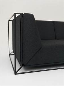 Comforty debut at Salone del Mobile New upholstered ...