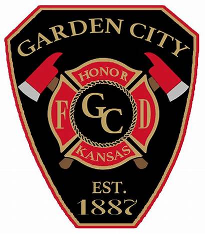 Fire Garden Department Patch Services Statement Mission