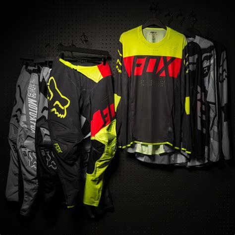 2014 fox motocross gear 2014 shift motocross gear autos post