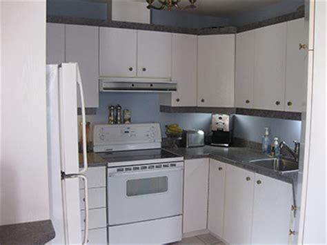 Décor Évolutions  Home Staging  Relooking  Accès Location