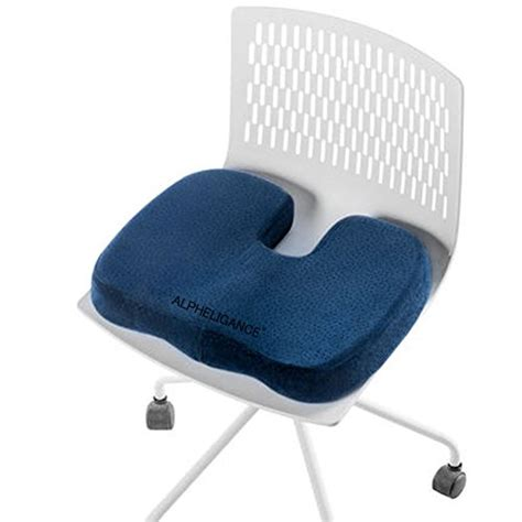 top 5 best chair cushion large office for sale 2017