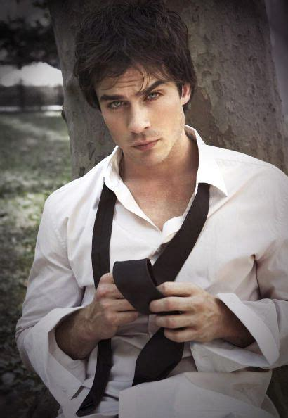 ian somerhalder in a tux claire on ian somerhalder eye candy and celebrity
