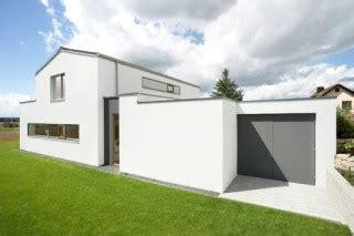 Wohnhaus In Pilar by Drei Einfamilienh 228 User In Rybnik Mauerwerk Wohnen Efh