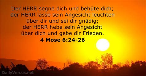 bibelverse ueber den frieden dailyversesnet