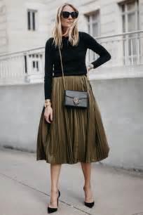 chic fall outfit  cusp fashion jackson