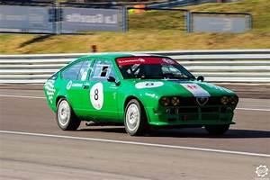 Alfa Romeo Dijon : 17 best images about cars cycles on pinterest autos alfa romeo spider and chevy chevrolet ~ Gottalentnigeria.com Avis de Voitures