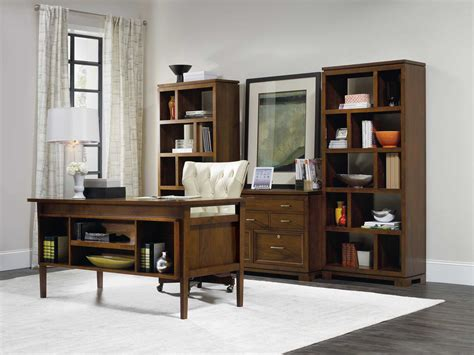 furniture viewpoint home office hoo532810459set