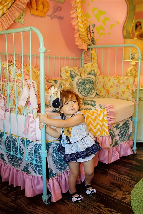Addisons Amazing Childrens Bedding And Decor by The Bedding Collection S Children S Bedding