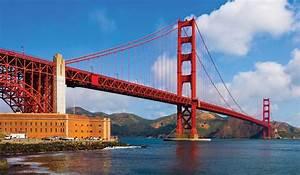 Duschvorhang San Francisco : san francisco recreational marijuana permits delayed ~ Michelbontemps.com Haus und Dekorationen