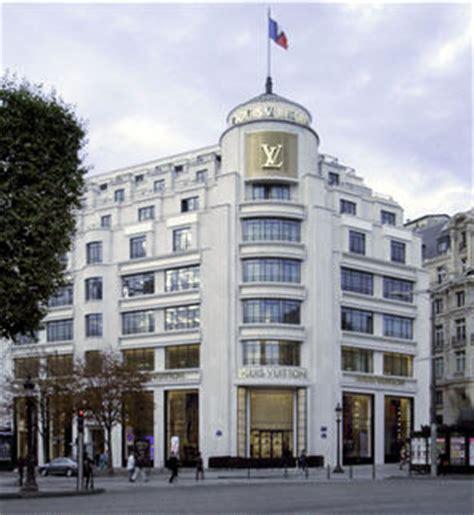 guerlain siege lvmh 10 entreprises françaises leaders dans le monde