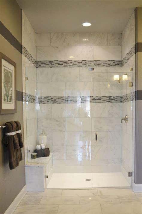 Tiled Bathrooms Ideas by Bathroom Wall And Floor Tiled Bathroom Tub