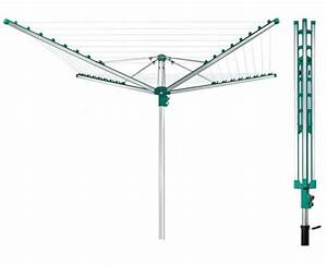 Linomatic 500 Comfort : leifheit linomatic 500 comfort 85272 su k na pr dlo ~ Eleganceandgraceweddings.com Haus und Dekorationen