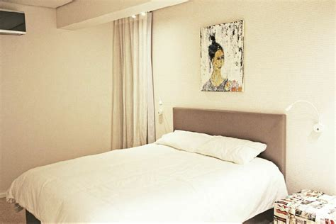 three bedroom clifton self catering apartment