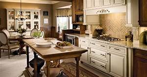 182 best images about kitchen remodel on pinterest With kitchen cabinets lowes with christian wall art canvas