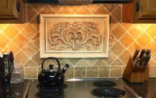 kitchen murals backsplash kitchen ceramic tile mural backsplash studio design gallery best design
