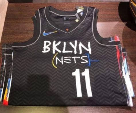 phoenix suns nba city edition jersey leaks