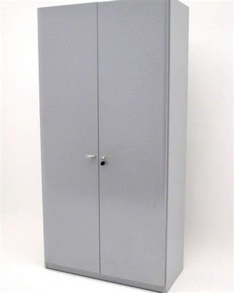 armoire bureau pas cher mobilier maison armoire de bureau