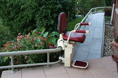 stair lifts outdoor stairlifts for curved stairs