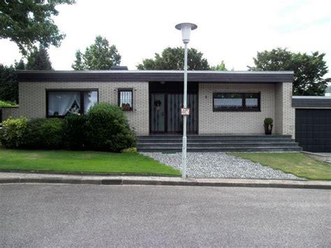Hauptidee Von Haus Kaufen Laupheim  Home Design Idee
