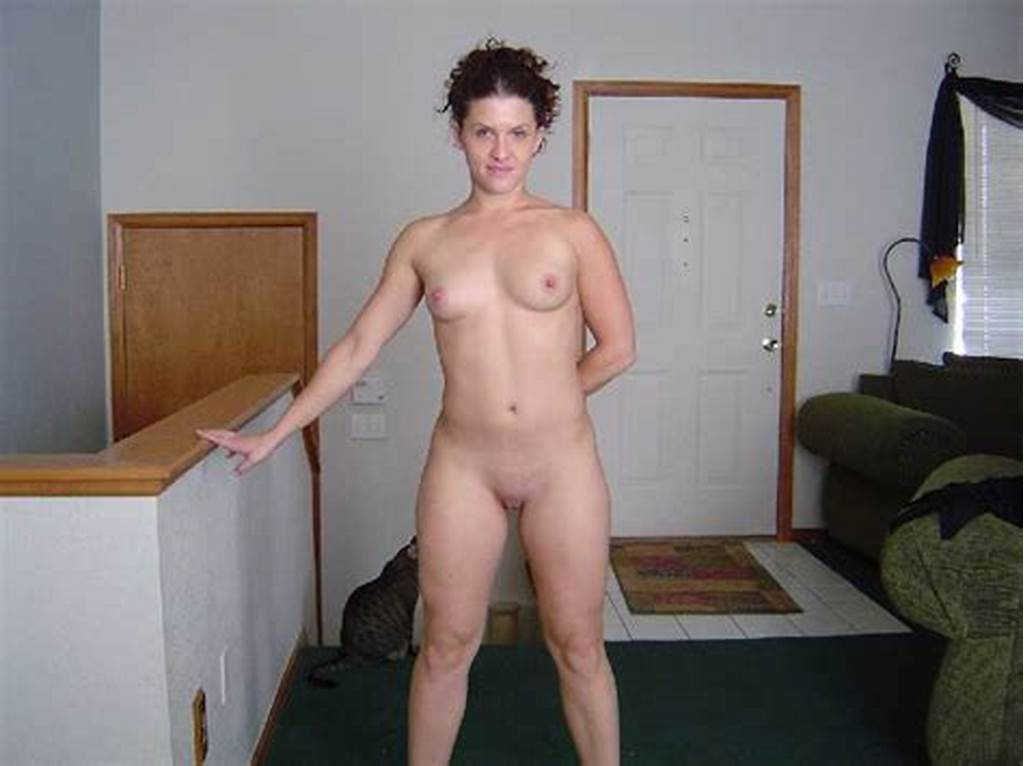 #Plain #Ordinary #Girls #Nude #Pics