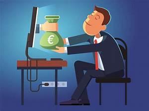 stavkove kancelarie bonus bez vkladu