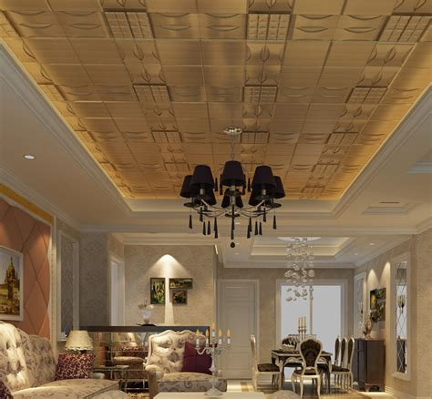 Home Decor Manufacturers by China Manufacturers Home Decor Ceiling 28 Images Black