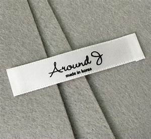 popular cloth tag clothes tags clothing labels and hang With apparel labels and tags