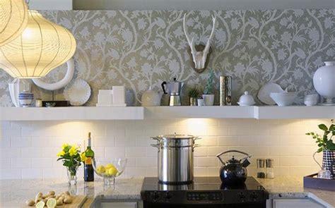 modern wallpaper  small kitchens beautiful kitchen