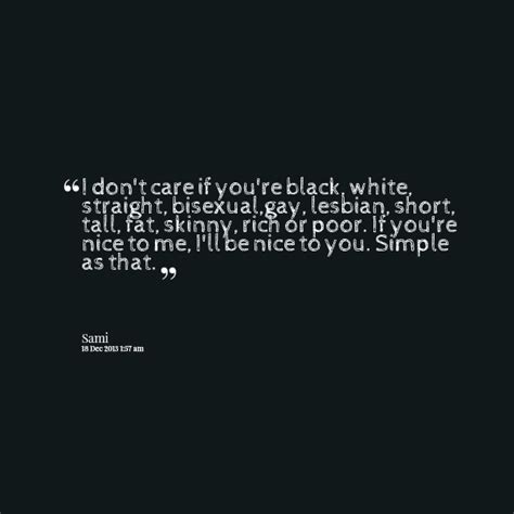 I Dont Care Quotes Twitter