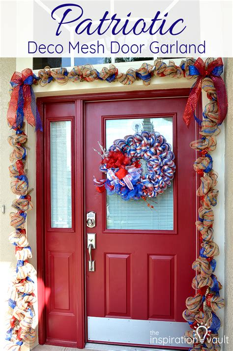 patriotic outdoor christmas decorations wwwindiepediaorg