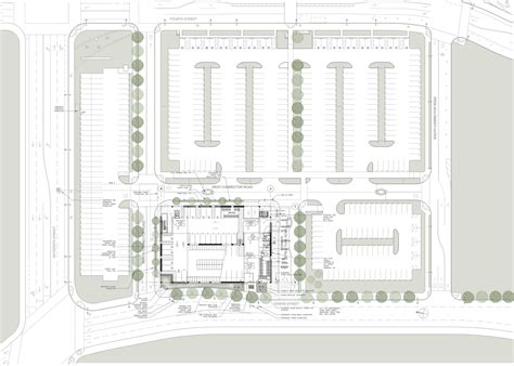 basement apartment floor plans gallery of ucsf mission bay parking structure wrns