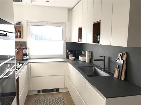 Beste Küchen Ideen Grifflose Küche Bilder Couch Wikhouse