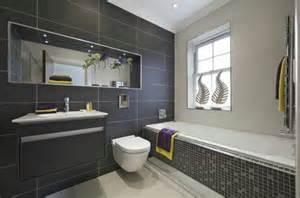 Bathroom Setting Ideas Home Bathroom Trends 2016 Room Decorating Ideas Home Decorating Ideas