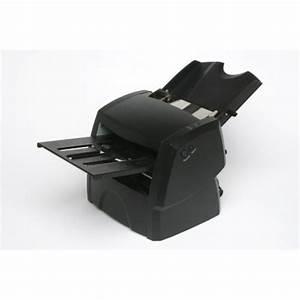 foldmaster 200 letter folding machine airgeadie With letter folding machine