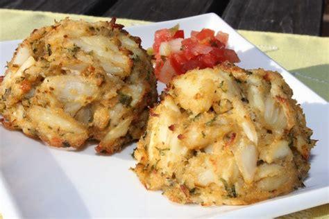 maryland style crab cakes jumbo lump crab order
