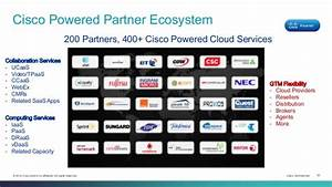 Cisco poweredcloudservicesstrategy