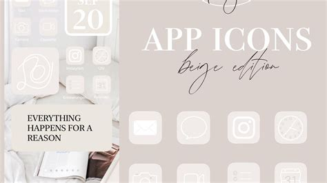 Here's Where To Find iOS 14 App Icons To Customize Your ...