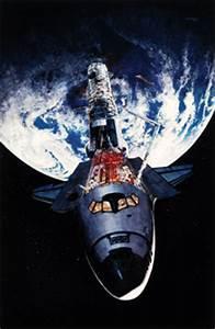 NASA - NASA and the Arts