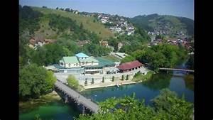 Lijepa Bosna I Hercegovina  Beautiful Bosnia And Herzegovina
