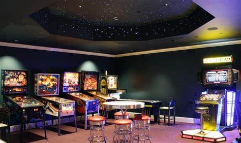 arcade room  light  ceiling  favorite ceiling