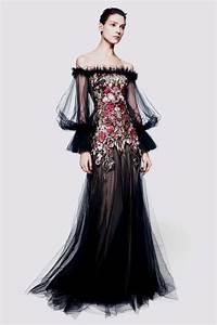 modern victorian dresses Naf Dresses