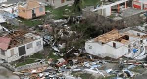 Grenada Conducts Relief Drives To Assist Countries ...