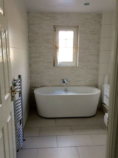 pin  mandy tredoux  art deco bathroom
