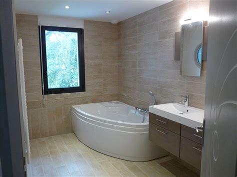 bains de si e exemple de salle de bain deco salle de bain design