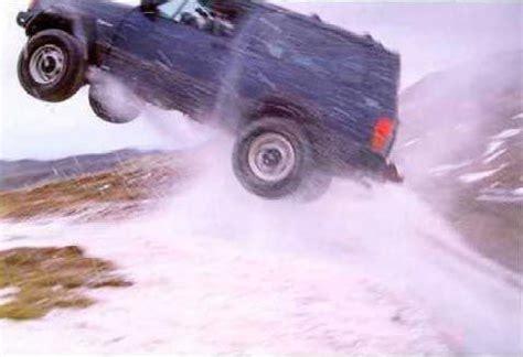 foto de 17 Best images about Jeep Cherokee (XJ) on Pinterest