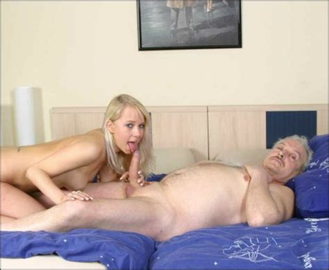 Old Porn Sex Woman Image 4021